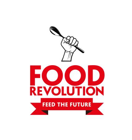 Food Revolution 2016