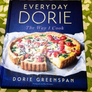 Everyday Dorie